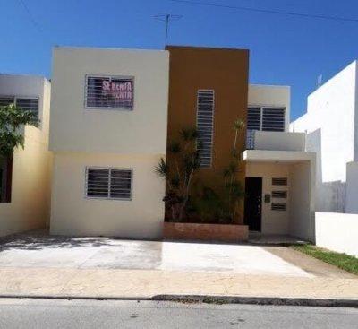 Hermosa Casa Con Terraza Bar Y Jardin Grupo Inmobiliario Tosc